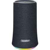 Anker Soundcore Flare Black