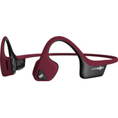 Aftershokz Air Red