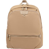 Samsonite Red Everete Backpack S Beige
