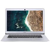 Acer Chromebook 14 CB3-431-C5K7