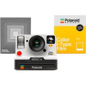 Polaroid Originals OneStep 2 V
