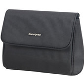 Samsonite Cosmix Flip Pouch Black