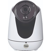 Yale Home View WiFi camera WIPC-303
