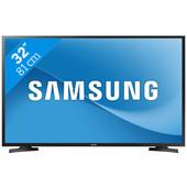 Samsung UE32N5000