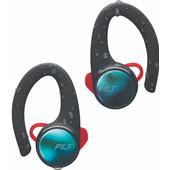 Plantronics Backbeat Fit 3100 Headset Black