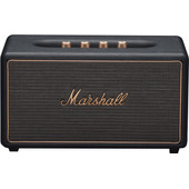 Marshall Stanmore WiFi Speaker Black