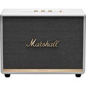 Marshall Woburn II White