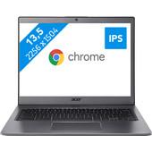 Acer Chromebook 13 CB713-1W-P13S