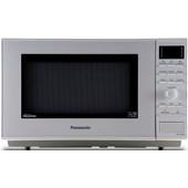 Panasonic NN-CF760MEPG