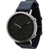 Misfit Command Hybrid Smartwatch MIS5028