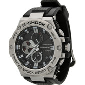 Casio G-Shock G-Steel GST-B100