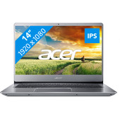 Acer Swift 3 SF314-56G-52NZ