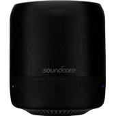 Anker Soundcore Mini 2 Black