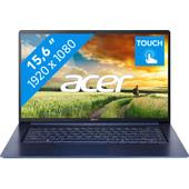 Acer Swift 5 SF515-51T-75M8