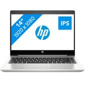 HP Probook 440 G6  i7-16GB-512ssd