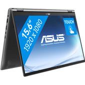 Asus ZenBook Flip UX562FD-EZ012T
