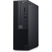Dell Opti 3060 SFF 1D1G7 3Y