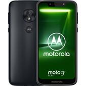 Motorola Moto G7 Play Blauw
