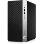HP Prodesk 400 G5 MT 4CZ33EA - 3Y