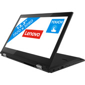 Lenovo ThinkPad L390 Yoga - i5-8GB-256GB