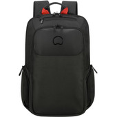 Delsey Parvis Plus 2-Compartment Backpack - 13.3 Inches