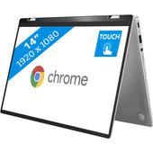 Asus Chromebook C434TA-E10013