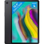 Samsung Galaxy Tab S5e 128GB WiFi Black