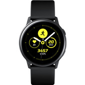 Samsung Galaxy Watch Active Black