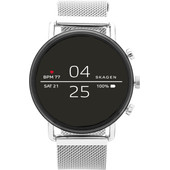 Skagen Falster Gen 4 Connected SKT5102