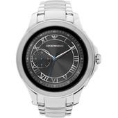 Emporio Armani Alberto Gen 4 Display Smartwatch ART5010