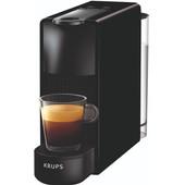 Krups Nespresso Essenza Mini XN1108 Black