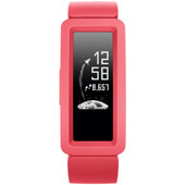 Fitbit Ace 2 Red