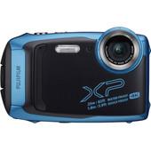 Fujifilm FinePix XP140 Blue