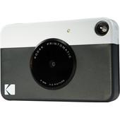 Kodak Printomatic Zwart