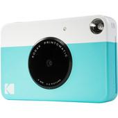 Kodak Printomatic Blauw