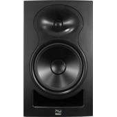 Kali Audio LP-8 (enkele)