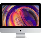 "Apple iMac 21.5"" (2019) MRT42N/A 3.0GHz 4K"