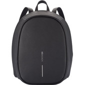 XD Design Bobby Elle Anti-Theft Lady Backpack Black