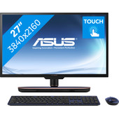 Asus All-in-One Z272SDT-BA114T