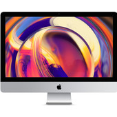 "Apple iMac 21,5"" (2019) 16GB/256GB 3,6GHz"