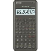 Casio FX-82MS 2nd Edition