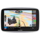 TomTom GO Premium 5 inches