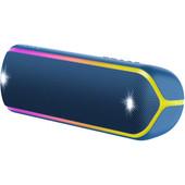Sony SRSXB32 Blue
