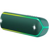 Sony SRSXB32 Green
