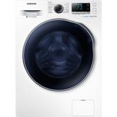 Samsung WD90J6A00AW/EN EcoBubble