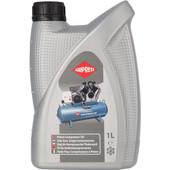 Maintenance oils for compressors