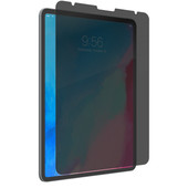InvisibleShield Privacy Screenprotector Glas Apple iPad Pro (2018) 11 inch