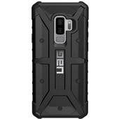 UAG Pathfinder Samsung Galaxy S9 Plus Back Cover Black