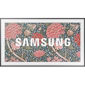 Samsung The Frame QE55LS03 - QLED