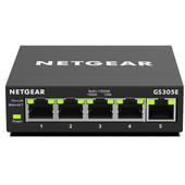 Netgear GS305E-100PES